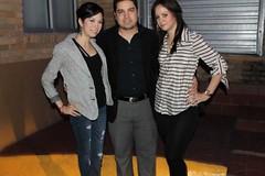 IMG_0103-Ana-Christina,-Alfonso-Peña-y-Mayela-Morales