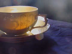 Relax Don't do it (! .  Angela Lobefaro . !) Tags: life china light italy sun white home cup tasse relax bravo italia purple tea fear problem piemonte lilac depression flare elegant stress biella problems piedmont darjeeling porcelain beams luce saucer anxiety cupoftea sunbeams italians ignore sansoucci elegance t tazza rosenthal t valdengo porcellana sanssoucci biellese angelamlobefaro
