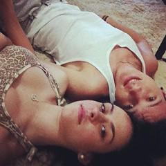(Williantunner) Tags: modelos bones sorriso casal namorados solange willian tunner capricho sorrisos fagundes vgd alargadores tumblr colirios tumblrs vgds