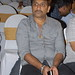 Malligadu-Movie-Audio-Launch-Justtollywood.com_58