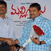 Malligadu-Movie-Audio-Launch-Justtollywood.com_27