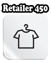 Nanos Media Retailer 450 (NanosMedia.com) Tags: food retail restaurant diner security cams business dell safe dv theft stealing pos nanos pointofsale pointofsales securitycams possoftware hospitalitysoftware restaurantsoftware touchdynamics possytems restaurantpos businesssystems digitalsecurity restaurantpointofsale nanosmedia nanossystems aldelo