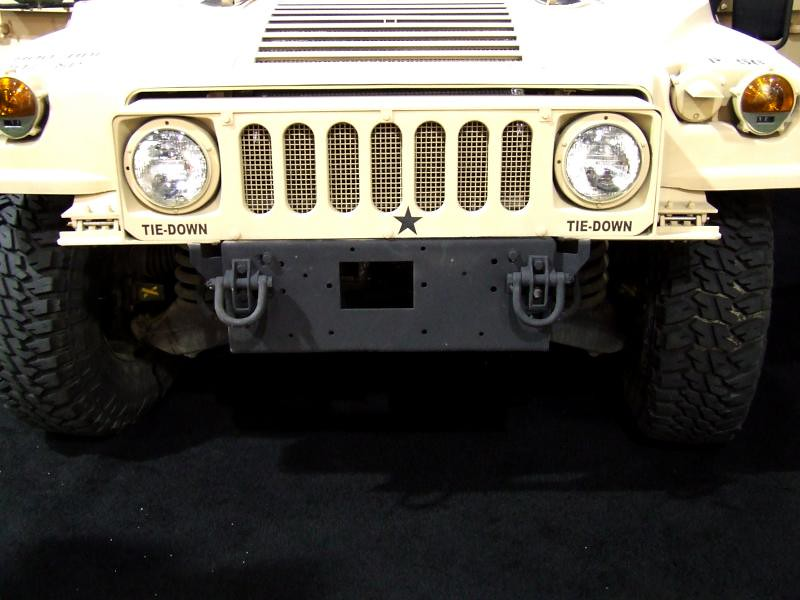 The World's Best Photos of humvee and tires - Flickr Hive Mind