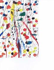 PAP-DAV-38 (moralfibersco) Tags: art latinamerica painting haiti gallery child fineart culture scan collection countries artists caribbean emerging voodoo creole developingcountries developing portauprince internationaldevelopment ayiti