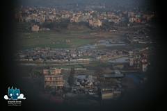 Himalaya Hiking 38 (..W7..) Tags: trip nepal girls boy snow mountains boys girl statue stone night plane canon river community day candle shots hiking tiger w 7 social snap mohammed seven wisdom himalaya ngo qatar  drafting  shabab  alsuwaidi    w7 sanad                             alsuwiadi
