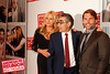 The Universal Pictures American Pie: Reunion Irish Premiere at the Savoy. Photos Daragh McDonagh