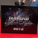 Diamond Deluxe Nights: Persconferentie