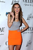 Audrina Patridge walking the red carpet at Chateau Nightclub and Gardens at Paris Hotel and Casino Las Vegas, Nevada