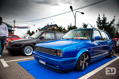 """Golf Mk2 • <a style=""""font-size:0.8em;"""" href=""""http://www.flickr.com/photos/54523206@N03/6959810812/"""" target=""""_blank"""">View on Flickr</a>"""