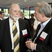 2012 LBJ School Alumni Weekend Reception & Distinguished Public Service Award