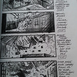 Storyboard: Meinhard Complex - page 29 thumbnail