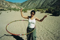 Moontribe-Party -  Gathering of the Tribes - 2001 * (Sterneck) Tags: california party art love festival flow dance peace desert respect expression unity politics fullmoon gathering tribes techno rave om psychedelic consciousness trance psy moontribe individuality plur freeparty psychedelicart collectivity gatheringofthetribes