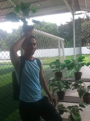 DSC_0158 (cocho claudio) Tags: 15 2012 maret indahnya kebersamaan