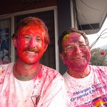 "Holi <a style=""margin-left:10px; font-size:0.8em;"" href=""http://www.flickr.com/photos/14315427@N00/6986160409/"" target=""_blank"">@flickr</a>"