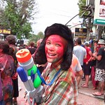 "Super Soaker <a style=""margin-left:10px; font-size:0.8em;"" href=""http://www.flickr.com/photos/14315427@N00/6986230815/"" target=""_blank"">@flickr</a>"