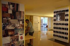 "Arrivée dans le hall • <a style=""font-size:0.8em;"" href=""http://www.flickr.com/photos/12564537@N08/6992304021/"" target=""_blank"">View on Flickr</a>"