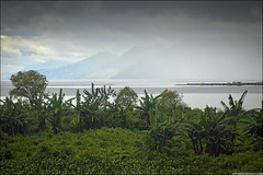 North Sumatra 2011 (Artemspec) Tags: sumatra indonesia aceh singkil danautoba tongging tobalake acehsingkil