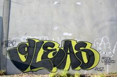 GLEAS (sweet16nine) Tags: liquid anice