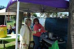 2012 GBPHC Chili cook-off 022