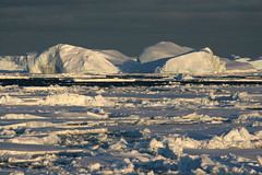 "Sea Ice and Icebergs in the Bellingshausen Sea • <a style=""font-size:0.8em;"" href=""http://www.flickr.com/photos/16564562@N02/7134838291/"" target=""_blank"">View on Flickr</a>"