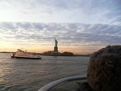 New York(976)