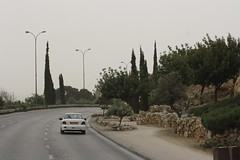 Viagem a Israel 2012 - G4 - Belém