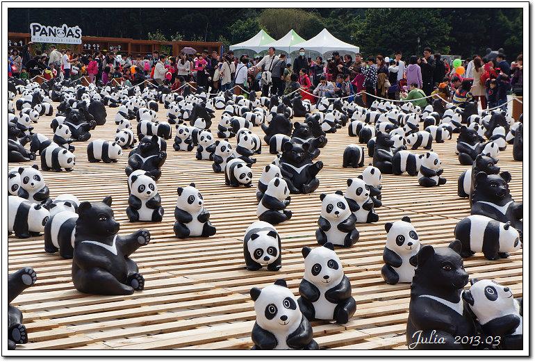 1600貓熊世界之旅 (5)