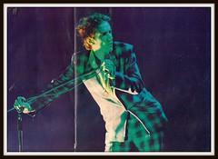 Sex Pistols 0145 (PostCardScan) Tags: punk postcard punkrock pil sidvicious anarchyintheuk stevejones holidaysinthesun johnnyrotten nancyspungen thesexpistols paulcook publicimageltd postcardscan johnlyndon