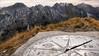 MountRose (Arunte) Tags: italy mountain mountains nikon italia hiking tuscany toscana alpi montagna apuane compassrose alpiapuane windrose mountrose vetta rosadeiventi sagro marcofrancini arunte fujifilmxs1 rosadeimonti marcofranciniphotography