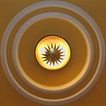 ceiling light thumbnail