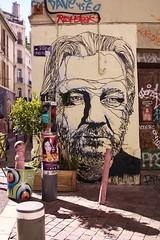 IMG_1046 (v.sellar) Tags: streetart marseille