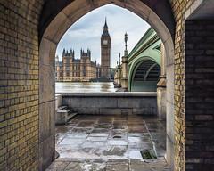 The View HC9Q3720-1-2a (rodwey2004) Tags: london landscape streetphotography parliament bigben landmark riverthames westminsterbridge