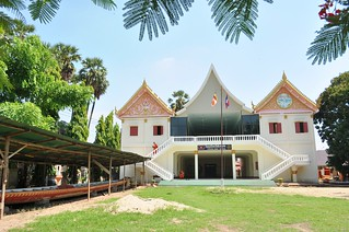 savannakhet - laos 3