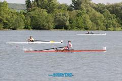 Veslárska regata o pohár SNP-103