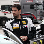 """Hungaroring 2016 Clio Cup - Octavia Cup <a style=""""margin-left:10px; font-size:0.8em;"""" href=""""http://www.flickr.com/photos/90716636@N05/26724715461/"""" target=""""_blank"""">@flickr</a>"""