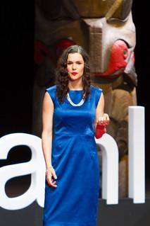 TEDxStanleyPark 2016-2848