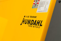 hundahl_14-04-2016-44