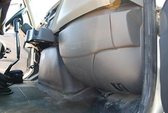 2012 International 7400 Commercial Truck Inspection - St Louis 125 (TDTSTL) Tags: stlouis international 2012 7400 commercialtruckinspection