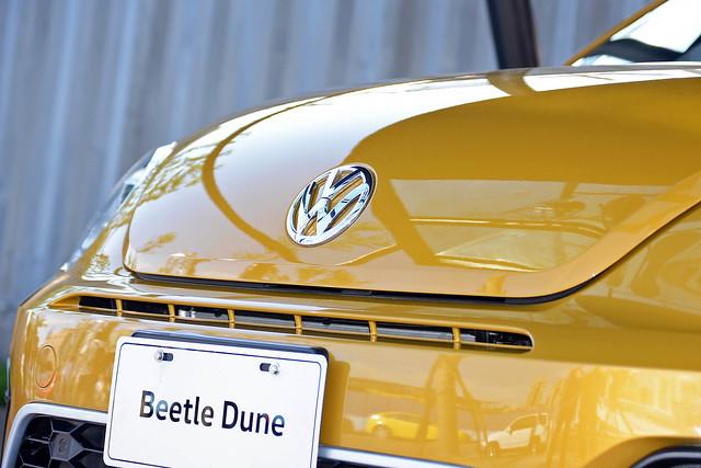 Beetle-9