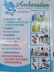 Ambaradan - Negozio Agropoli02 (ambaradanagropoli) Tags: giocattoli agropoli negoziogiocattoli giocattoliagropoli