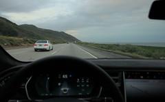 RAW_IMG_3171 (jeremy!) Tags: california landscape tesla autopilot canon1740mm teslamodels canoneosrebelt1i photographyviaautopilot thegreatautopilotroadtrip