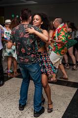151017_Jorge Satomi_378 (Luiz Henrique Rocha Rodrigues) Tags: birthday vertical brasil br anniversary sopaulo headshot aniversrio cumpleaos niver fotointerna desenhandoaluz luizhenriquefotografia luizhenriquerocharodrigues