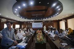 _MG_8543 (UNDP Pakistan) Tags: pakistan peshawar pak