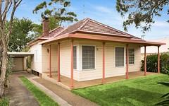 11 Eastern Street, Gwynneville NSW