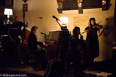 Gill Sandell (redrospective) Tags: light music london photography concert live gig piano violin cello lamps instruments 2016 musicphotography stpancrasoldchurch alifriend annajenkins gillsandell josilverston may2016 20160518