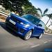 Range-Rover-Sport-SVR-06