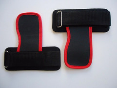 mg-monster-grips-neoprene-lifting-pad-with-velcro-wrist-strap (starlink-intl.com) Tags: starlink asgmg monster grips neoprene lifting pad with velcro wrist strap infostarlinkintlcom
