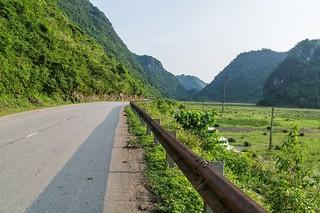 bac son - vietnam 29