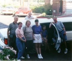 1999-052.jpg (nomadsjangle) Tags: lasvegas jim marlene jimwheeler gaylecook ginavipond bethbaer timvipond