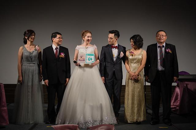 台北婚攝, 和璞飯店, 和璞飯店婚宴, 和璞飯店婚攝, 婚禮攝影, 婚攝, 婚攝守恆, 婚攝推薦-125